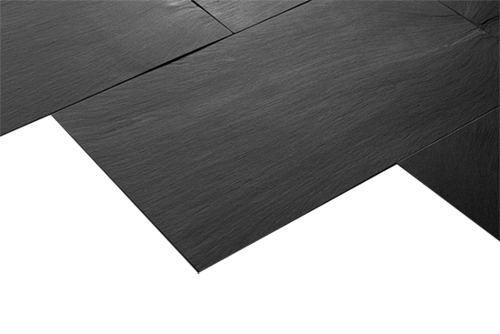 Pavimentazione ardesia pavimenti in ardesia